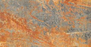 Metal Texture - 17
