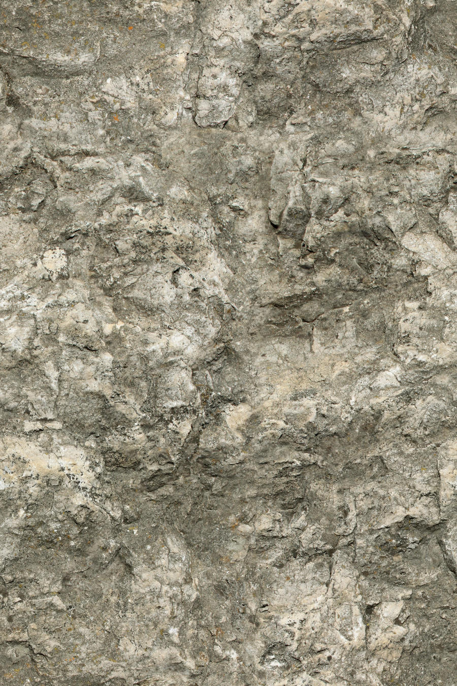 Stone Texture 7 - Seamless