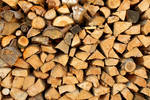 Wood End Texture - 7
