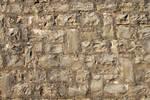 Stone Texture - 12