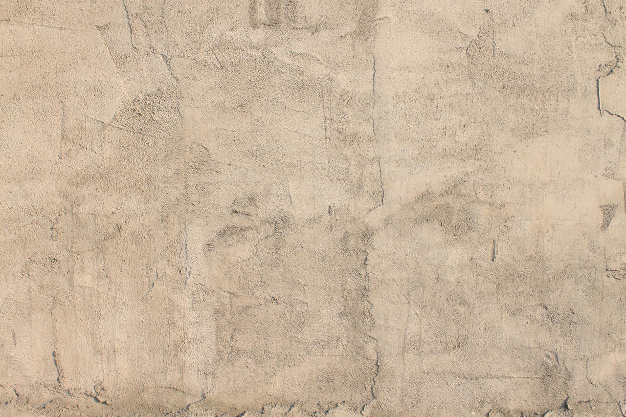 Interior Wall Textures Designs : wall texture 20 by agf81 resources stock images textures flat the