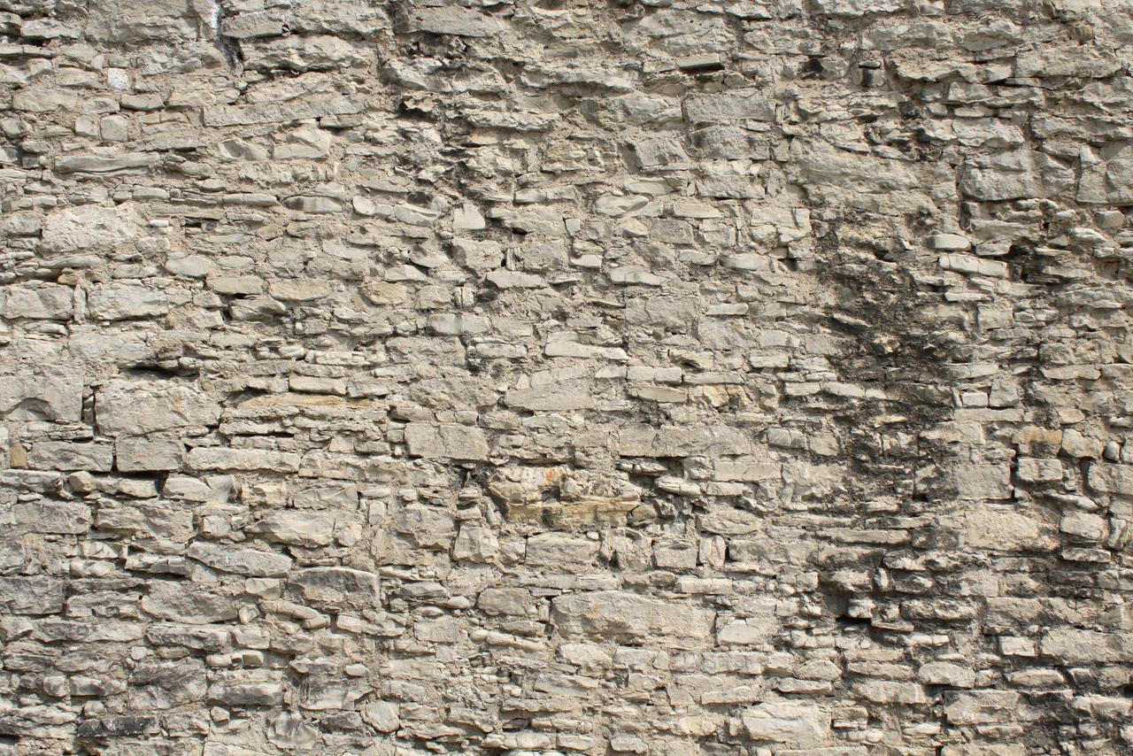 Stone Texture - 13