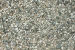 Stone Texture - 14