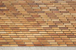 Brick Texture - 17