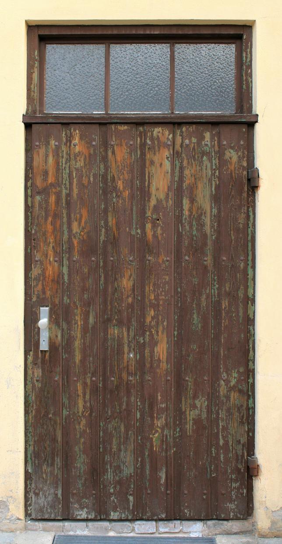 Door Wood Texture Seamless : Door Texture - 9 by AGF81 on DeviantArt