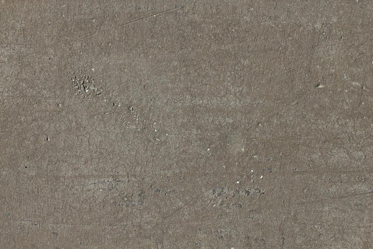 Floor Texture 1 By Agf81 On Deviantart