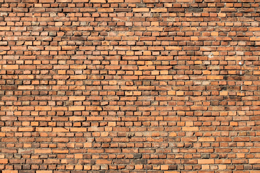 Brick texture 18 by agf81 on deviantart for What to do with bricks