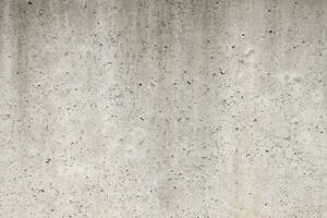 Concrete Texture - 23 by AGF81