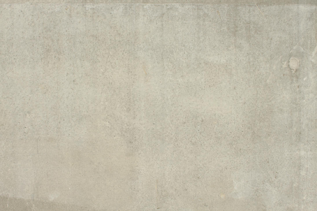 Warm gray wall paint - Concrete Texture 26 By Agf81 On Deviantart