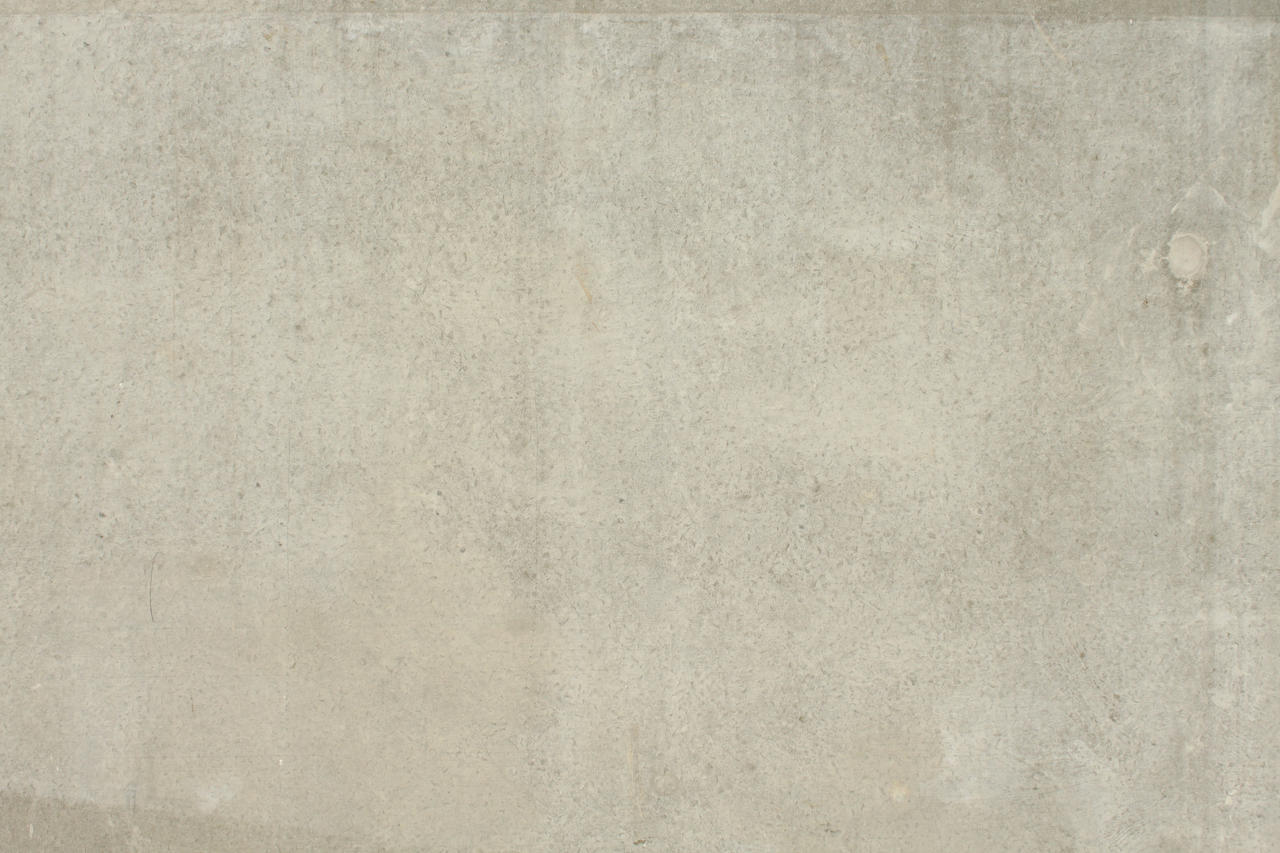Concrete Texture 26 By Agf81 On Deviantart