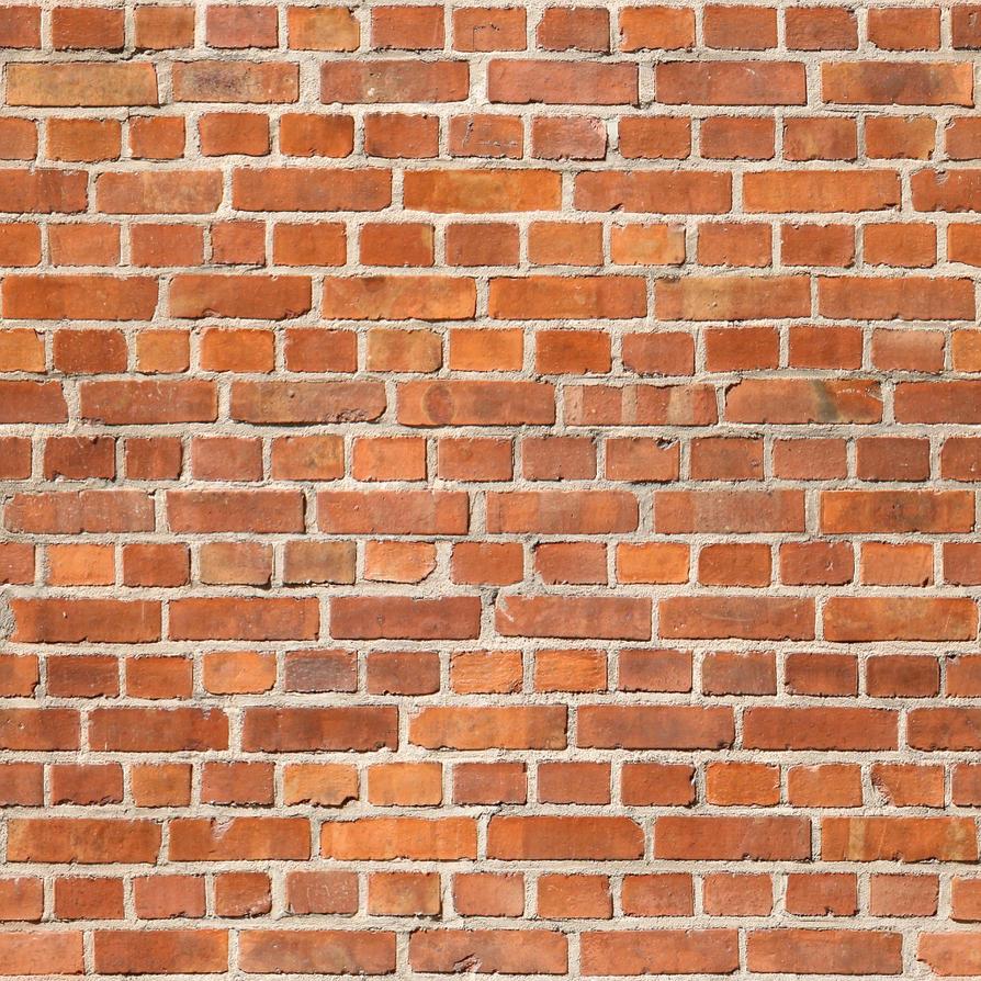 Brick Texture 7