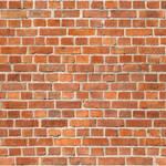 Brick Texture 7 - Seamless
