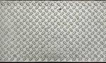 Metal Texture - 28