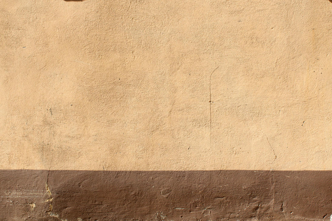 Wall Texture - 31 by AGF81 on DeviantArt