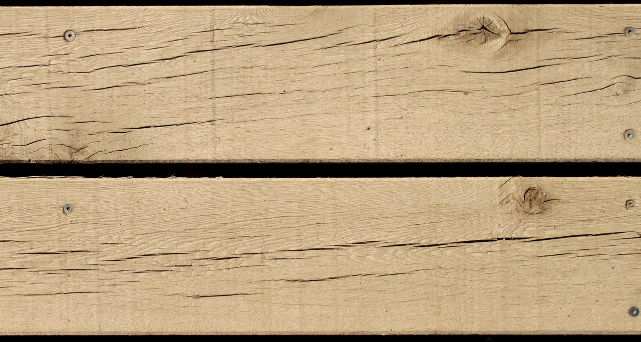 Wood Texture - 25 by AGF81