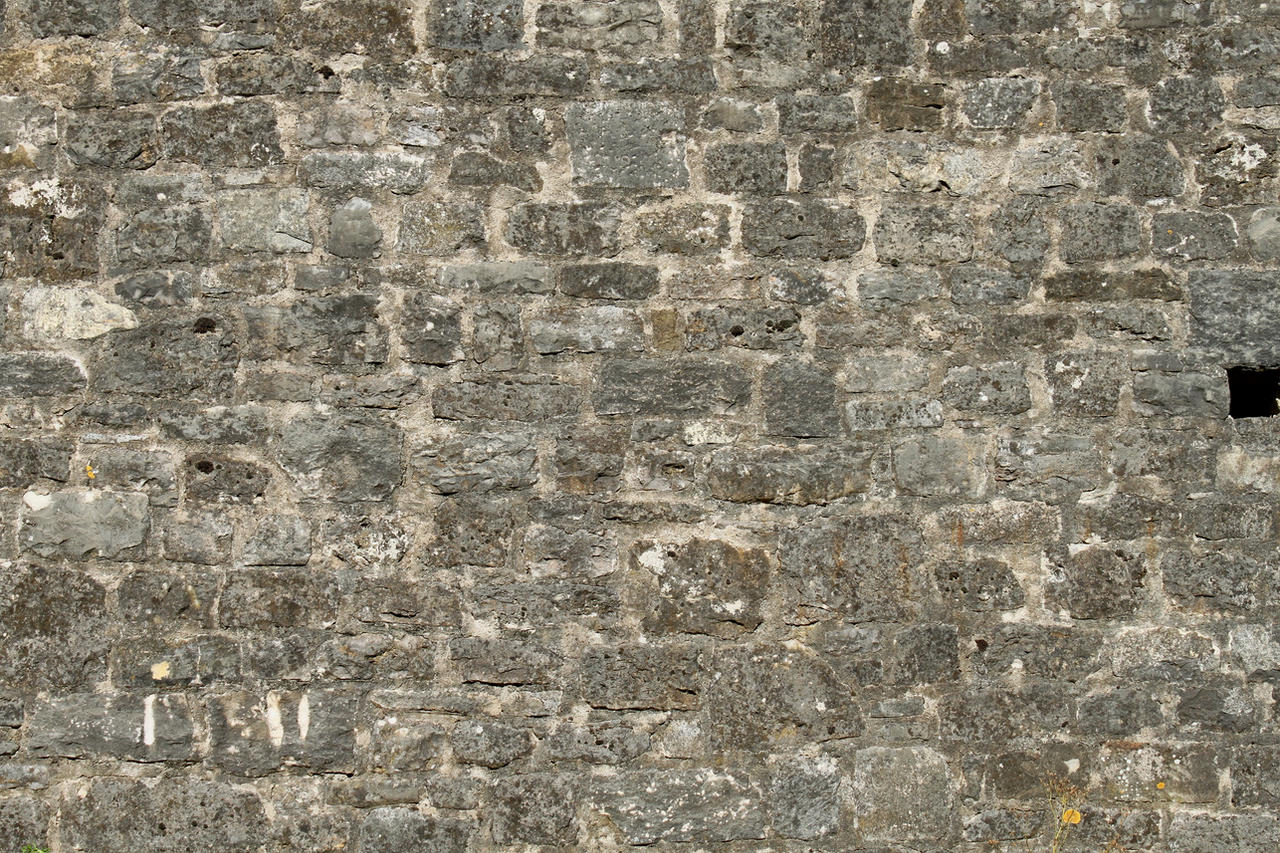 Stone Texture - 20 by AGF81