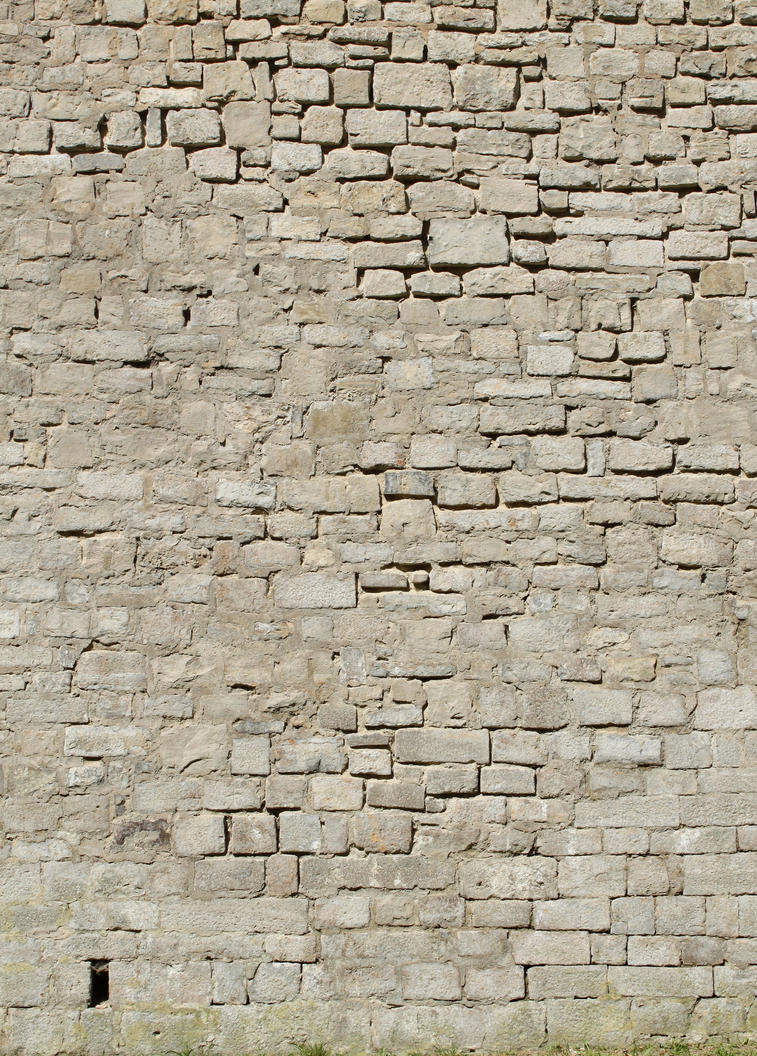 Stone Texture - 21 by AGF81