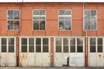 Building Texture - 1