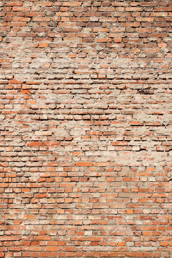 Brick texture 29 by agf81 on deviantart - Painted brick exterior pictures set ...