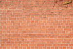 Brick Texture - 31