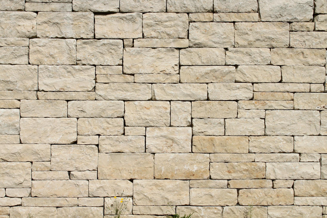 Stone Texture 24 By Agf81 On Deviantart