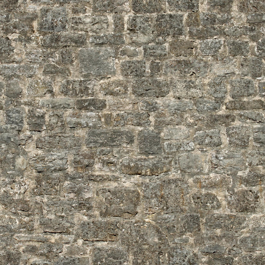 Stone Texture 9 Seamless By AGF81 On DeviantArt