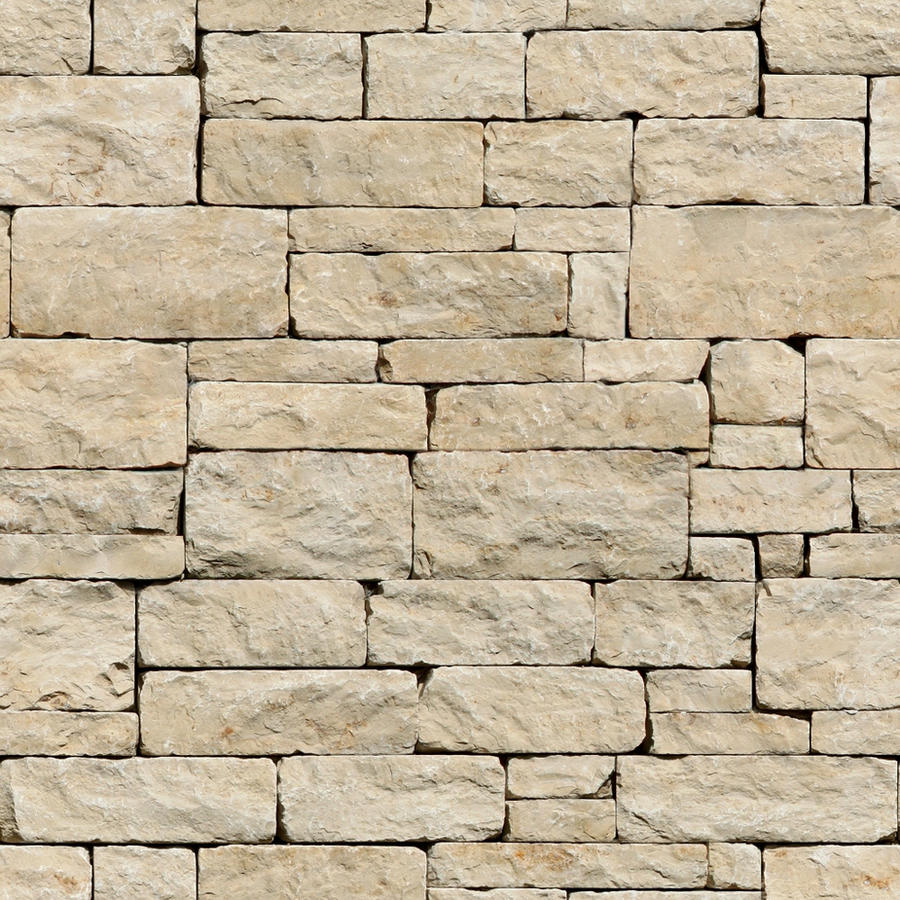 Stone Texture 10 - Seamless by AGF81