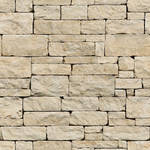 Stone Texture 10 - Seamless
