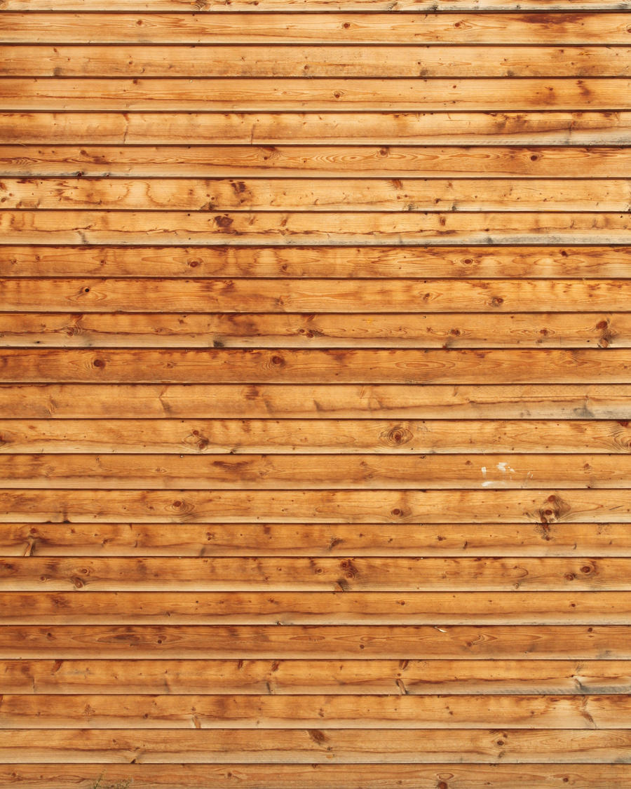 wood texture 29 by agf...