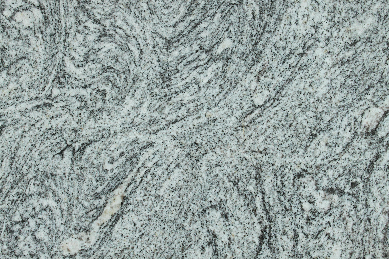 ... Stone Texture   27 By AGF81