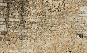 Stone Texture - 30 by AGF81