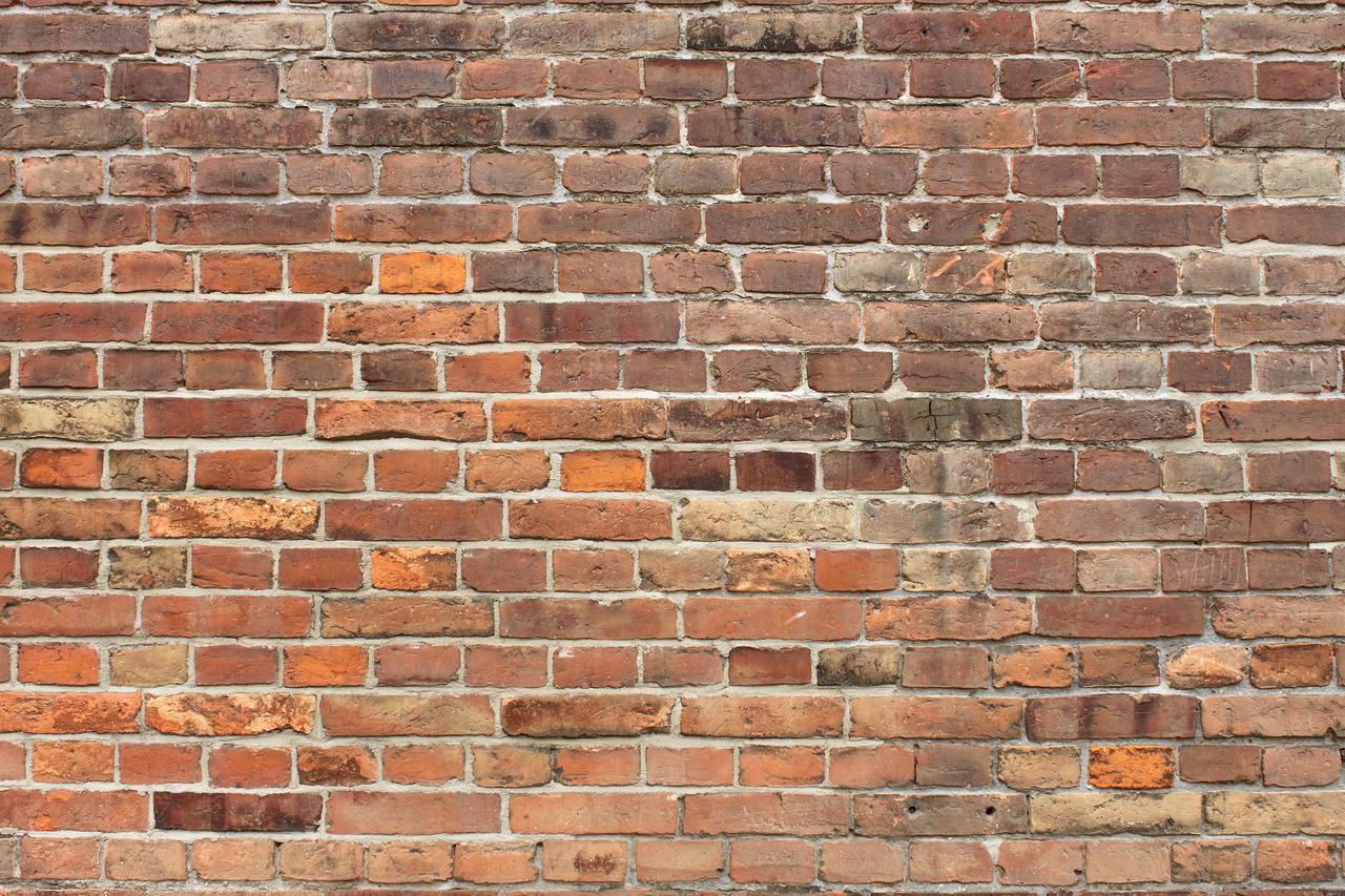 brick background 39 - photo #17