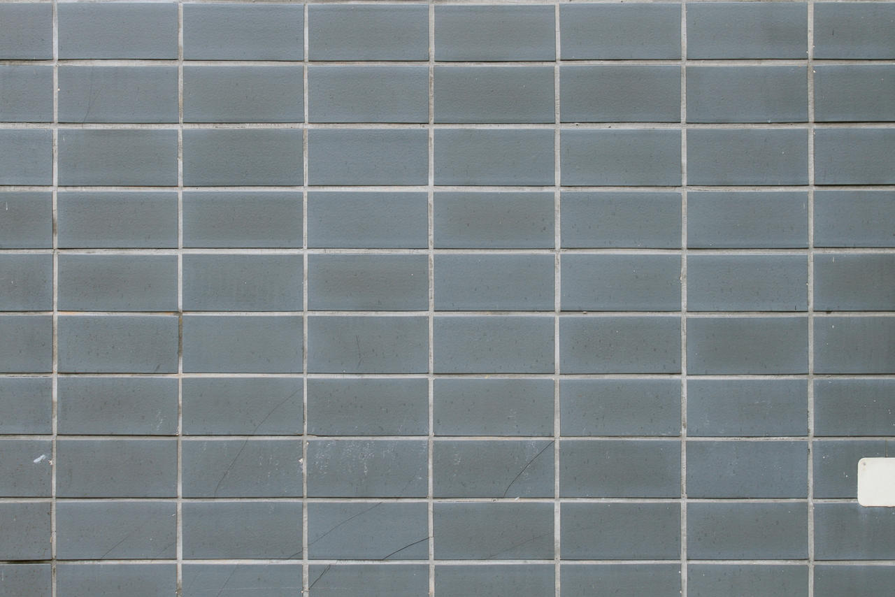Tiles Texture - 2