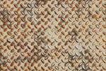 Metal Texture - 50