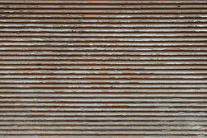 Metal Texture - 51 by AGF81