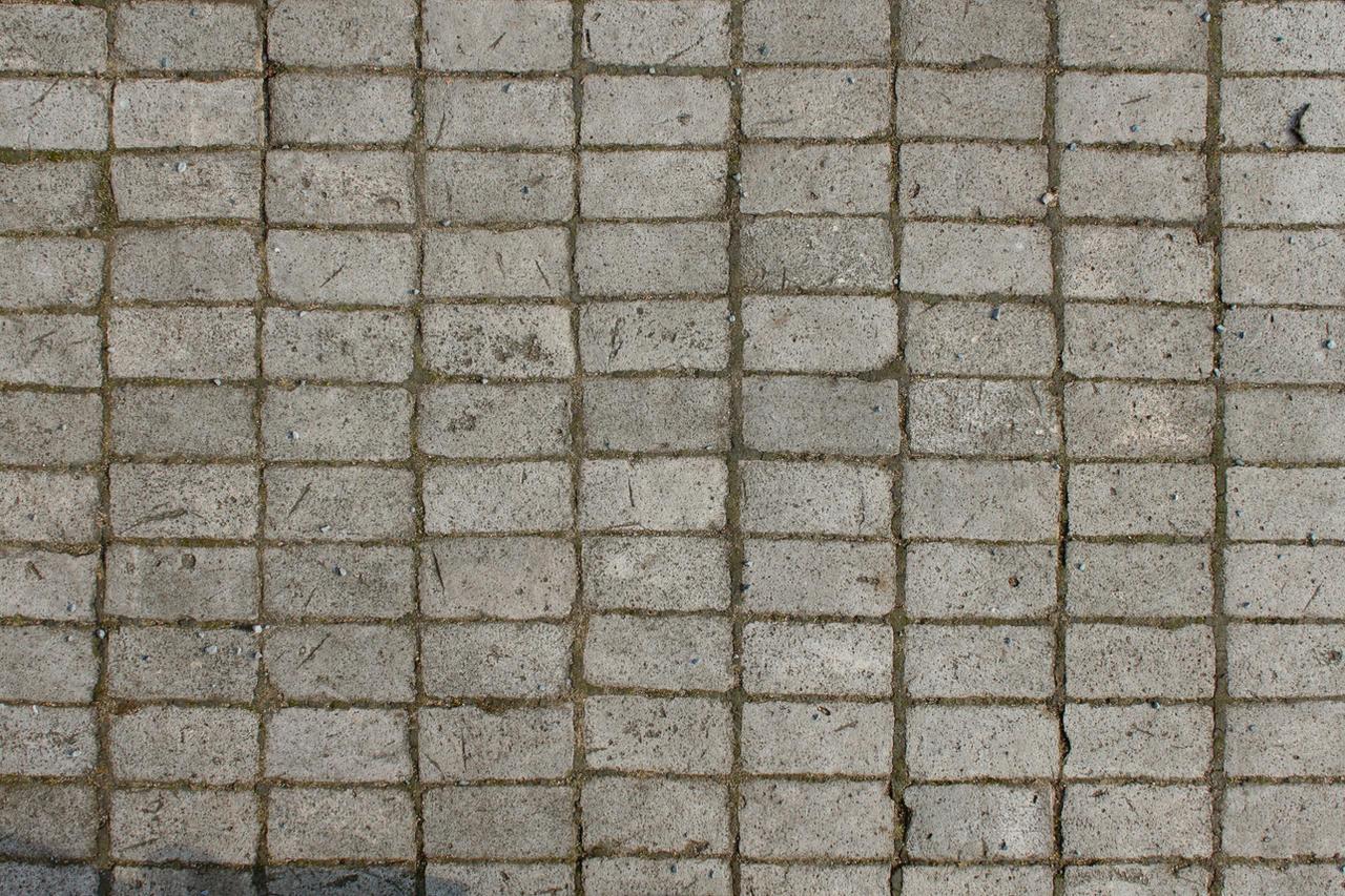 Best Stone Tile For Kitchen Floor