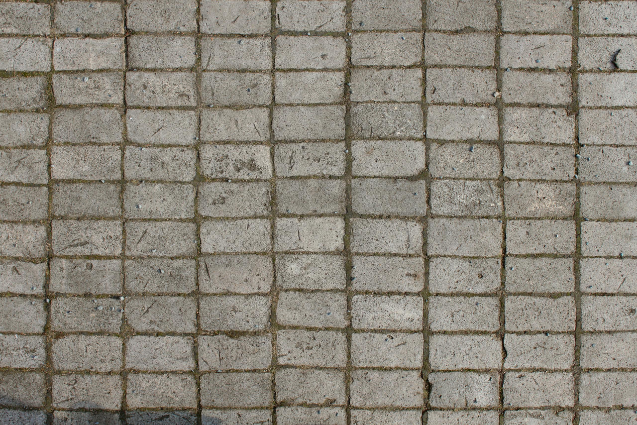 Floor Texture - 7