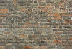 Brick Texture - 43
