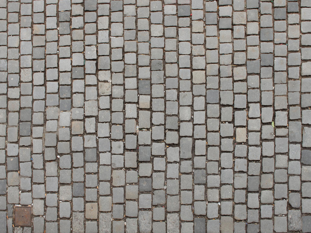 the gallery for outdoor stone flooring texture On exterior floor texture