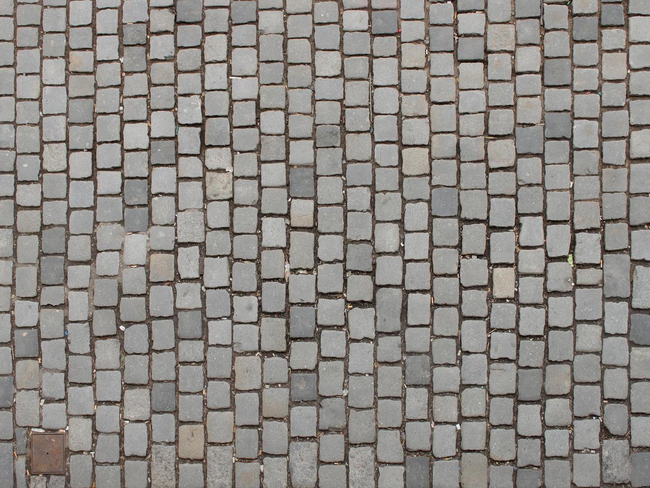 Floor Texture - 8 by AGF81 on DeviantArt