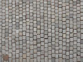 Floor Texture - 8