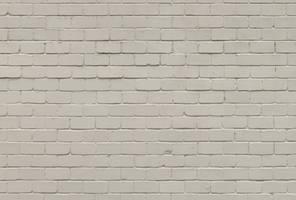 Brick Texture - 44