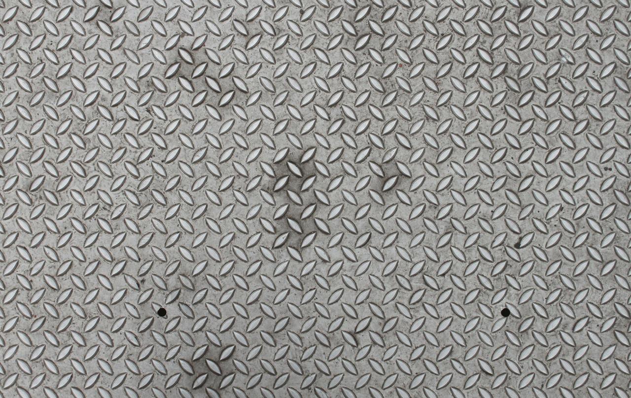 Metal Floor Texture Metal Floor Texture by