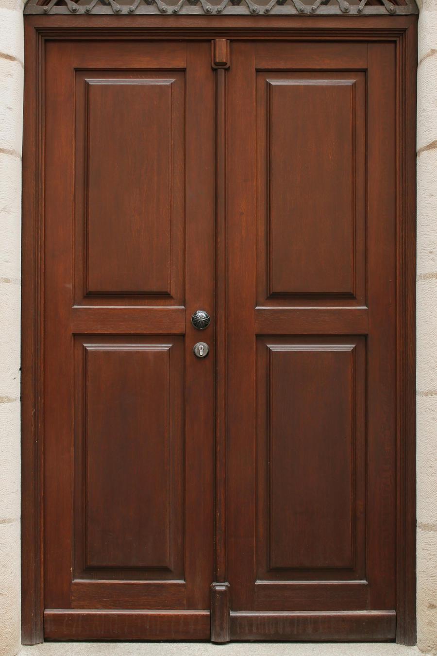 Kitchen Door In Amazon
