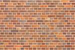 Seamless Brick Special - 2