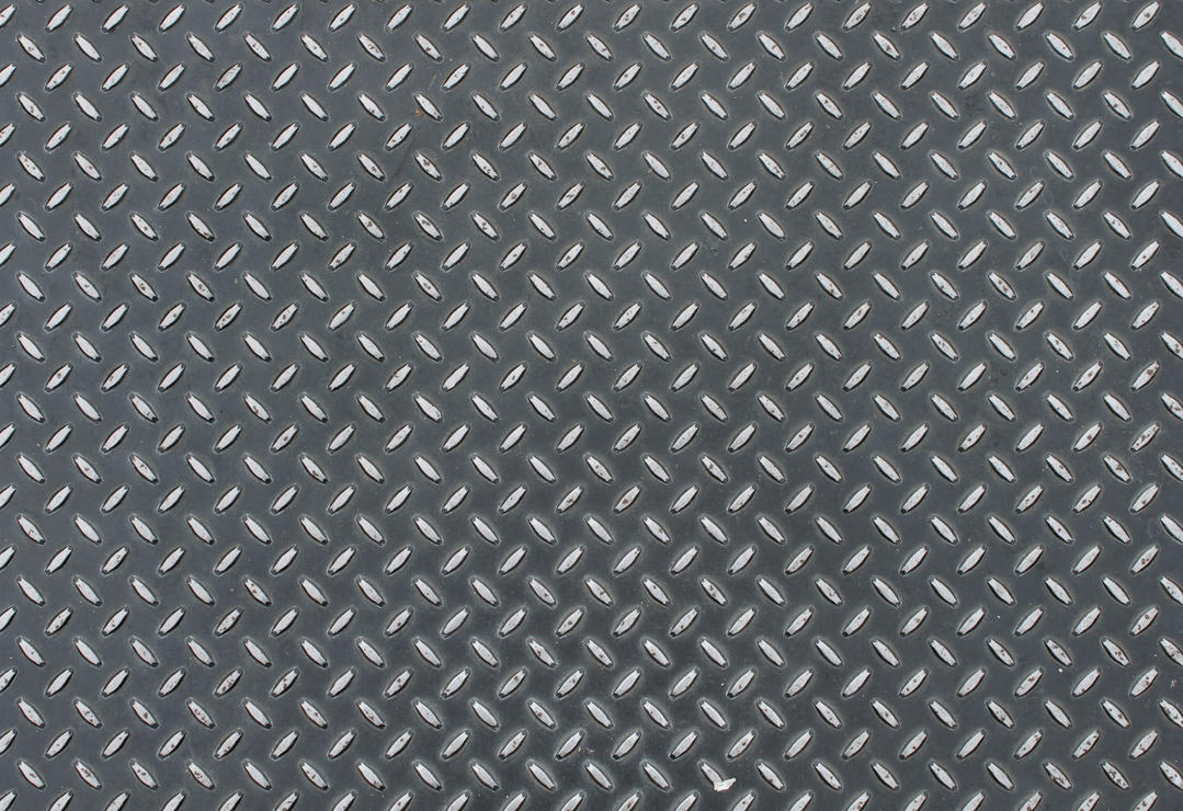 Metal Floor by AGF81 Metal Floor Texture