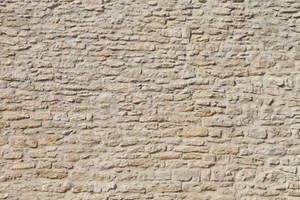 Stone Texture - 33 by AGF81