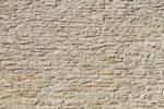 Stone Texture - 33
