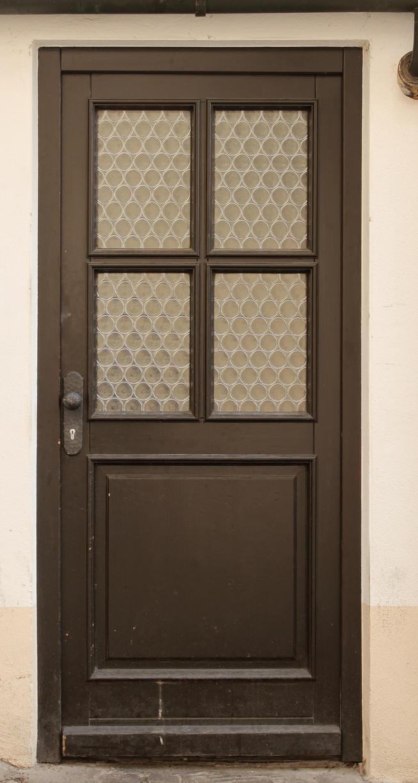 Door Texture - 33 by AGF81 ... & Door Texture - 33 by AGF81 on DeviantArt