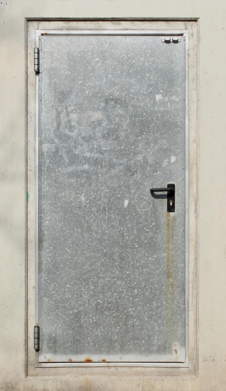 Door textures fiberglass double entry doors classic for Entrance doors